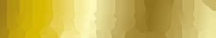 Impressions – India Logo