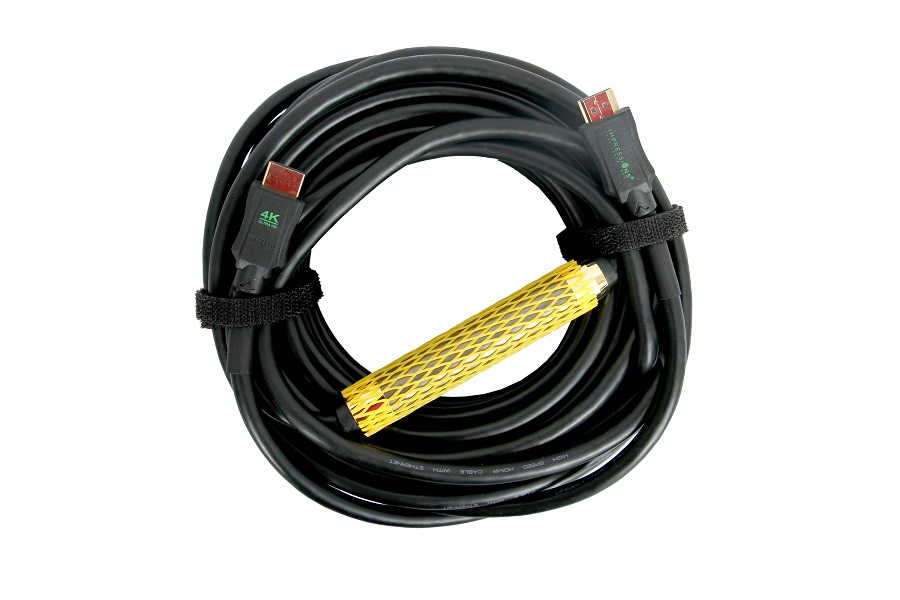 hdcp supported hdmi cable